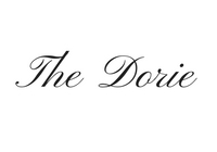 The Dorie